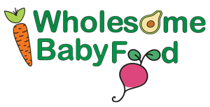 Easy Baby Food Ideas, Homemade Recipes, Nutrition Tips and More